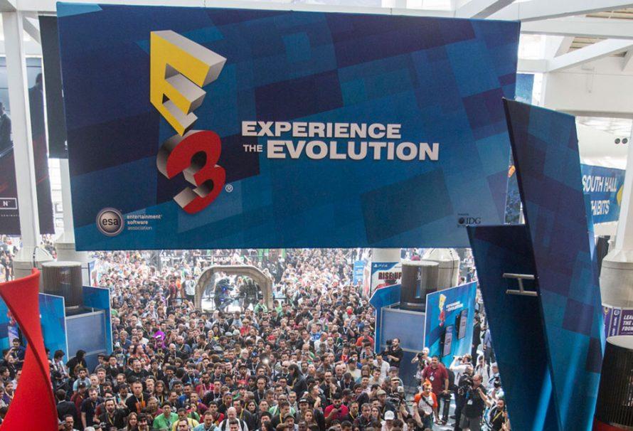 E3 2017 – Τα στατιστικά του Facebook για την E3, αναδεικνύουν πρωταθλήτρια τη Sony!