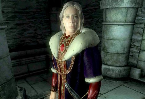 GoG: τρελές εκπτώσεις 50%-75% στις σειρές Elder Scrolls & Fallout!