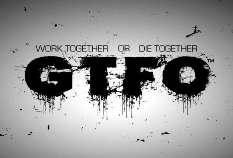 GTFO, το νέο project του δημιουργού του Payday έχει πολλά να μας πει!
