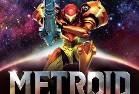 "H special edition του Metroid II: Samus Returns είναι ""όλα τα λεφτά""!"