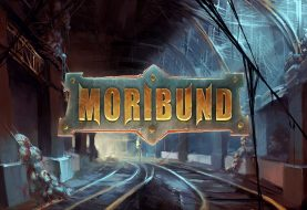 Moribund Review