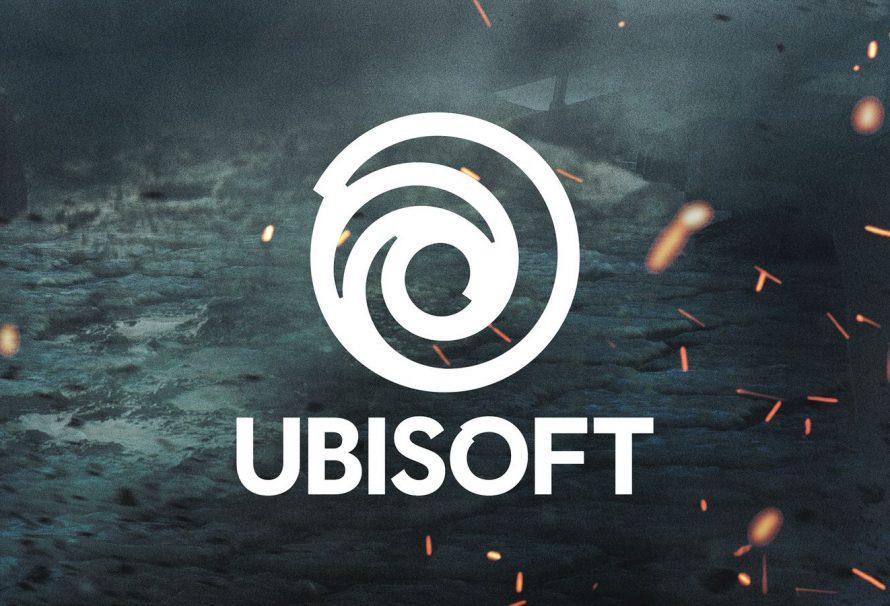 E3 2017 – ΧΑΜΟΣ! Δείτε όλα τα games που παρουσίασε η Ubisoft (trailers)!