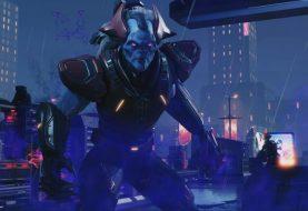 E3 2017 - War of the Chosen, νέο δυνατό expansion για το XCOM 2!