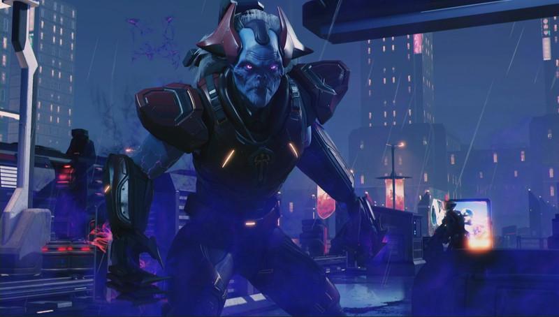 E3 2017 – War of the Chosen, νέο δυνατό expansion για το XCOM 2!