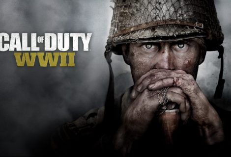 Call of Duty: WWII στο Switch; Μην περιμένετε (άδικα) το release του!