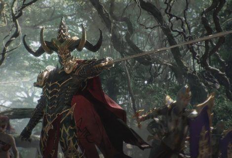 Νέο cinematic trailer του Total War: Warhammer 2 παρουσιάζει τα μοχθηρά Dark Elves!