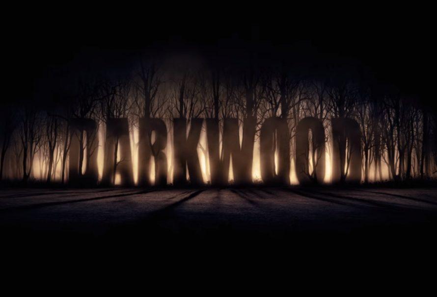 Κυκλοφορεί (επιτέλους) το indie survival horror Darkwood!