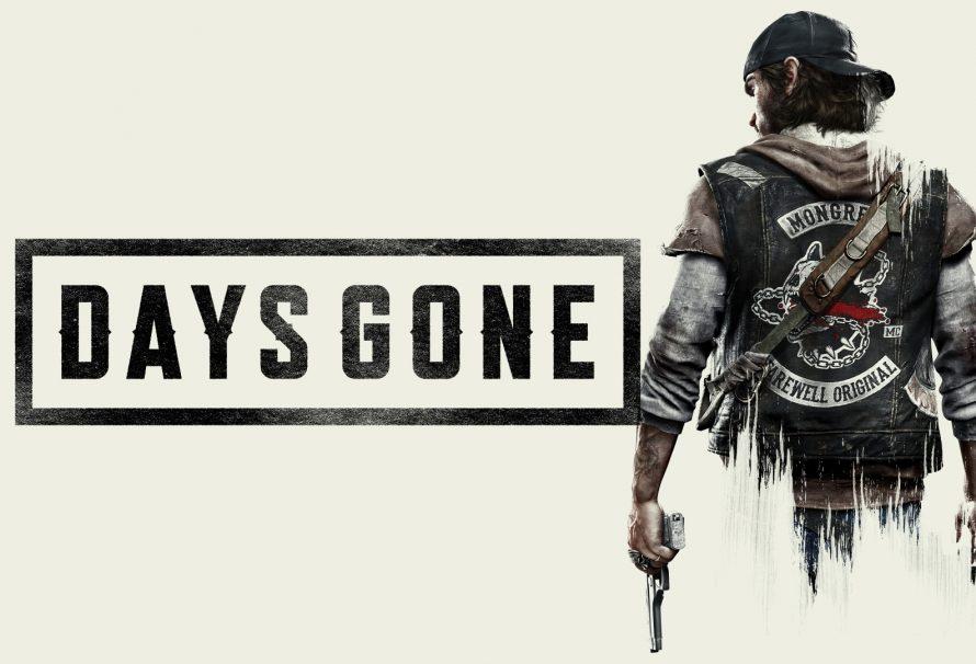 Days Gone, το alternate trailer δείχνει περισσότερο gameplay… και βία!