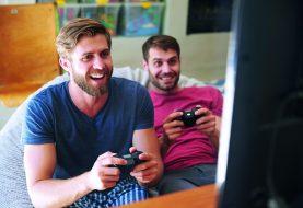 Happy Video Games Day! Με την devolo οι gamers γιορτάζουν χωρίς διακοπές στο Internet!