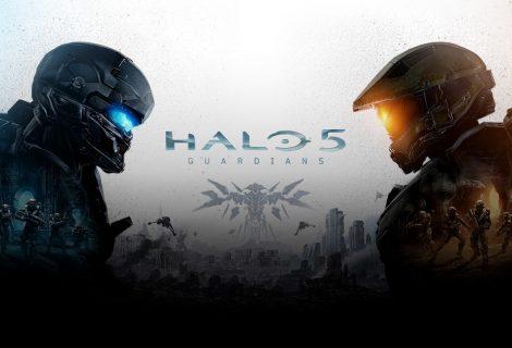Halo 5, γιατί δεν είδαμε ποτέ μία full version στα PC; O Phil Spencer απαντάει...