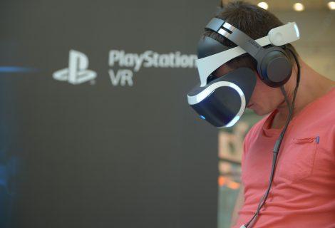 Ασυναγώνιστες εμπειρίες από το PlayStation στο GameAthlon!