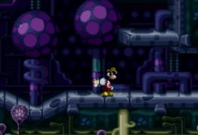 To χαμένο SNES prototype του Rayman γίνεται διαθέσιμο προς download!