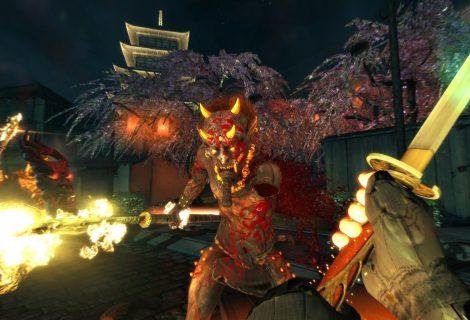 Σούπερ προσφορά! Κατεβάστε ΔΩΡΕΑΝ το Shadow Warrior remake!