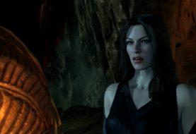 H Shelob στο Middle-Earth: Shadow of War όπως δεν την έχετε ξαναδεί!
