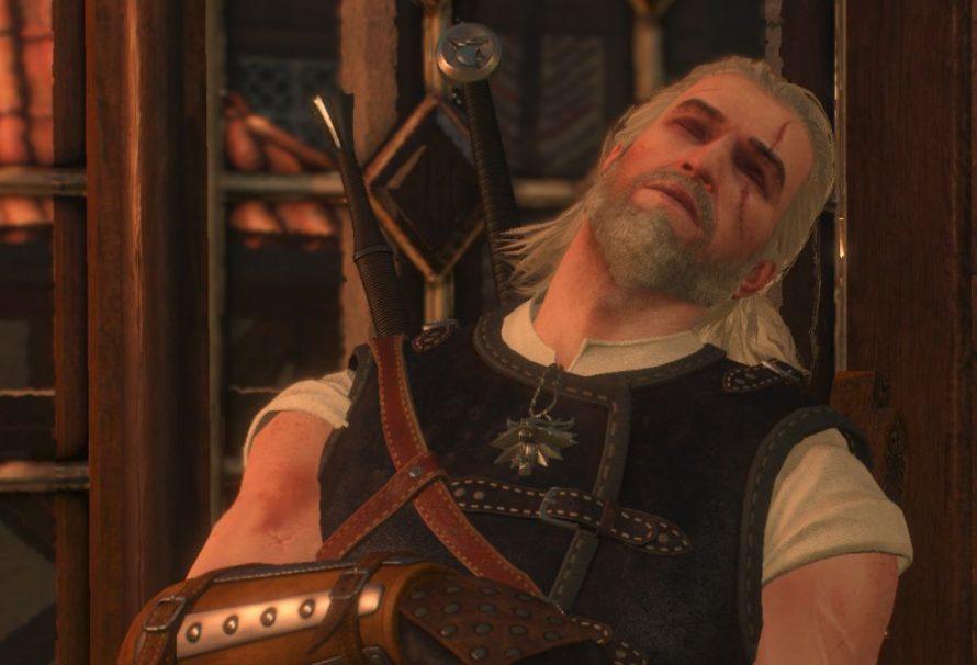 Νέο mod στο The Witcher 3 προσθέτει survival στοιχεία!