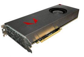 Vega 64 & Vega 56, νέες high-end GPUs από την AMD που προκαλεί την Nvidia!