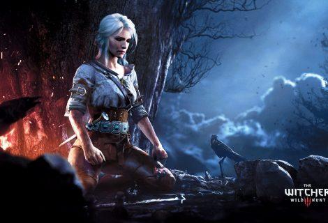 Mod καθιστά ακόμη πιο ρεαλιστικά τα textures του Witcher 3!