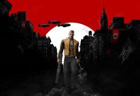 Νέο trailer του Wolfenstein II: The New Colossus (ή γιατί οι Ναζί αγαπούν το... milkshake φράουλα)!