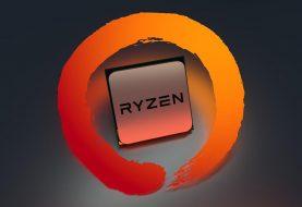 Η AMD ανακοίνωσε τους νέους 16core & 12core Ryzen ThreadRipper!