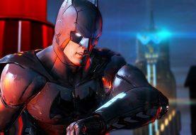 Batman: The Enemy Within - το νέο παιχνίδι της Telltale