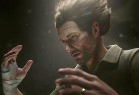 Το creepy σενάριο του Evil Within 2 στο νέο «survive» trailer
