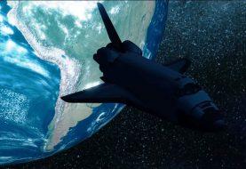 GTA Space, το απίθανο mod που σας μεταφέρει στο... διάστημα!