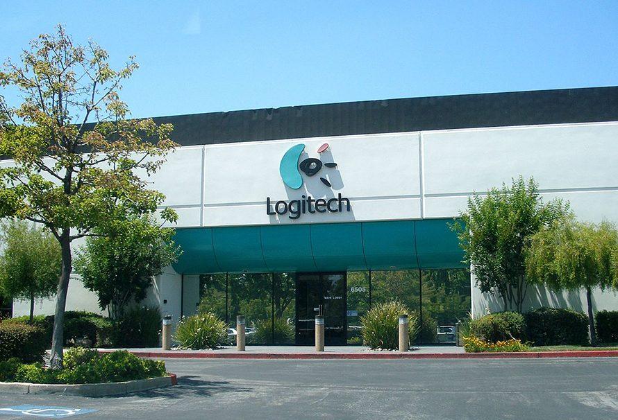Η Logitech εξαγοράζει την Astro προς 85 εκατομμύρια δολάρια!