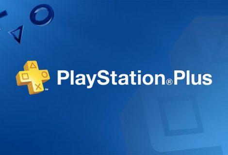 Οι τιμές στο PlayStation Plus ανεβαίνουν, αλλά υπάρχουν τρικ για να παρακάμψεις (προσωρινά) την αύξηση!
