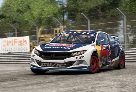 Project Cars 2: ανακοινώθηκαν επίσημα όλα τα αυτοκίνητα και οι πίστες!
