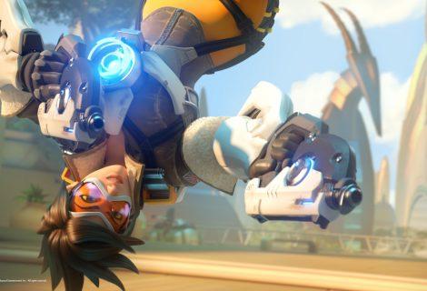 Η Blizzard συμβάλλει στην σωστή παρουσίαση της LGBTQ κοινότητας