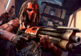 Αυτά είναι! Δωρεάν το first-person shooter: Brink στο Steam!