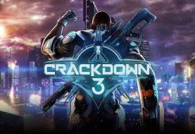 H Microsoft παραδέχεται ότι έκανε λάθος και ανακοίνωσε πρόωρα το Crackdown 3!