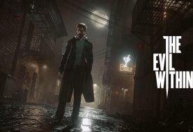 Κυκλοφόρησε leaked footage του Evil Within 2!
