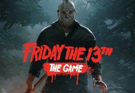 Όχι κι' άσχημα! Οι πωλήσεις του Friday the 13th ξεπερνούν τα 1.8 εκατομμύρια!