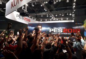 Το Super Mario Odyssey κερδίζει το βραβείο του καλύτερου game στη Gamescom!
