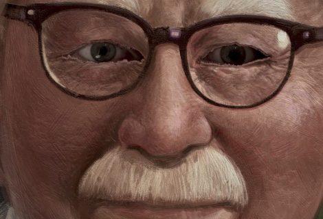 """Το KFC VR game είναι τέρμα """"sick"""", αλλά φαίνεται να έχει... πλάκα!"""