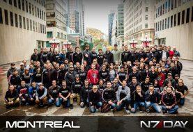 H BioWare Montreal (M.E: Andromeda) συγχωνεύεται με την EA Motive