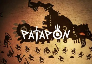 Patapon Remastered Review