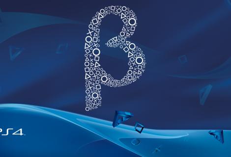 """Το PlayStation 4 """"μιλάει"""" πια άπταιστα ελληνικά με την ενημέρωση συστήματος 5.00!"""
