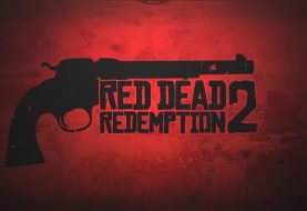 H Take-Two πιστεύει στο PC gaming, αλλά για το Red Dead Redemption 2 στα PC... σφυρίζει αδιάφορα!