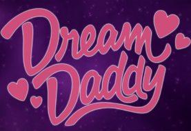 """Το Dream Daddy είναι από τα πιο """"κουλά"""" games... ever!"""