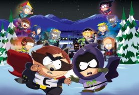 Δείτε τα PC system specs του South Park: The Fractured But Whole!