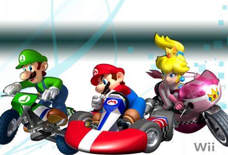 Βρέθηκε νέο game mode στο Mario Kart Wii, σχεδόν μια δεκαετία μετά!