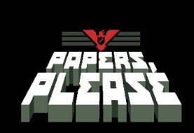 Papers, Please: Η ταινία