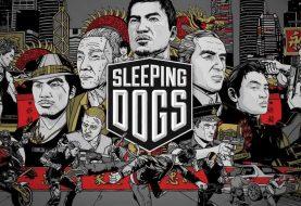 Sleeping Dogs: Definitive Edition με κάτω από 8€; Απόκτησέ το όσο προλαβαίνεις!
