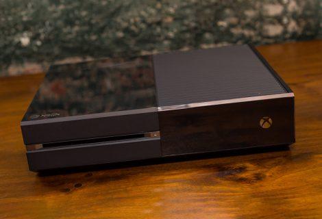 Τέλος εποχής γράφει η Microsoft για το αρχικό μοντέλο του Xbox One