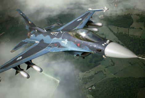 Νέο TGS trailer για το Ace Combat 7 και η αδρεναλίνη χτυπάει κόκκινο!