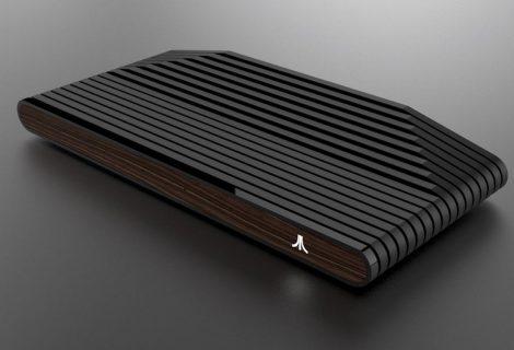 Τιμή και ημερομηνία κυκλοφορίας για τη νέα κονσόλα Ataribox!