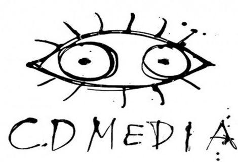 Σούπερ οικονομικές προσφορές από την CD Media σε τίτλους της 2K!