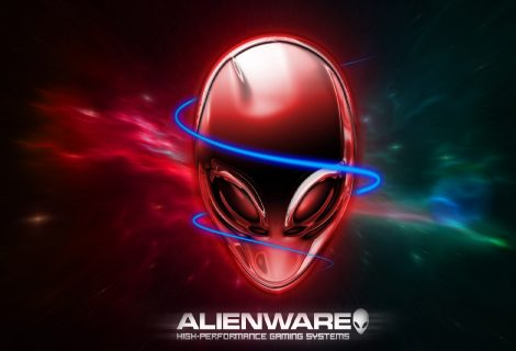 Dell & Alienware παρουσιάζουν νέα συστήματα gaming και οθόνες στην IFA 2017!
